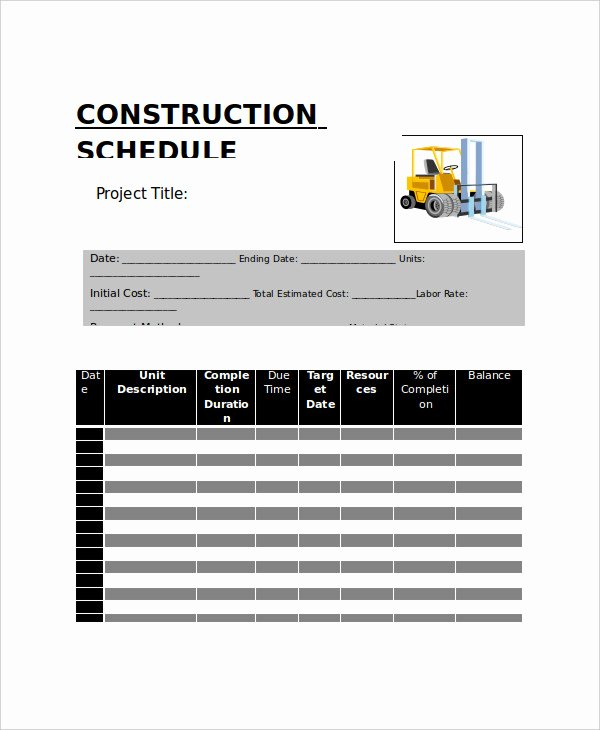 search q=Construction Work Plan Template&FORM=RESTAB
