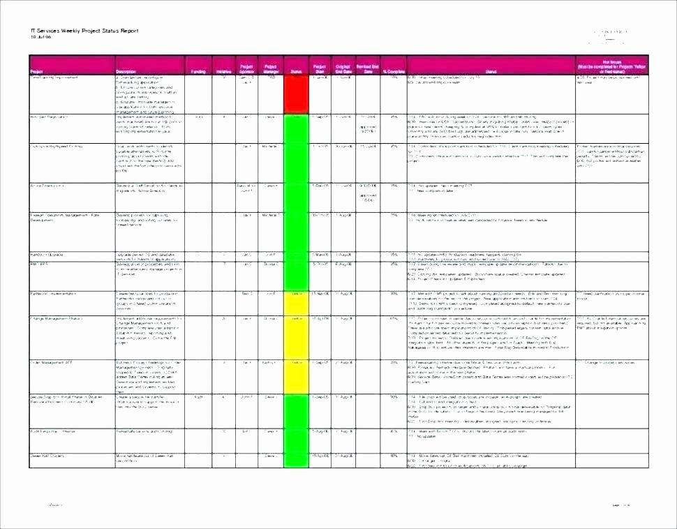 Construction Work Plan Template Elegant Construction Schedule Template Excel Choice Image