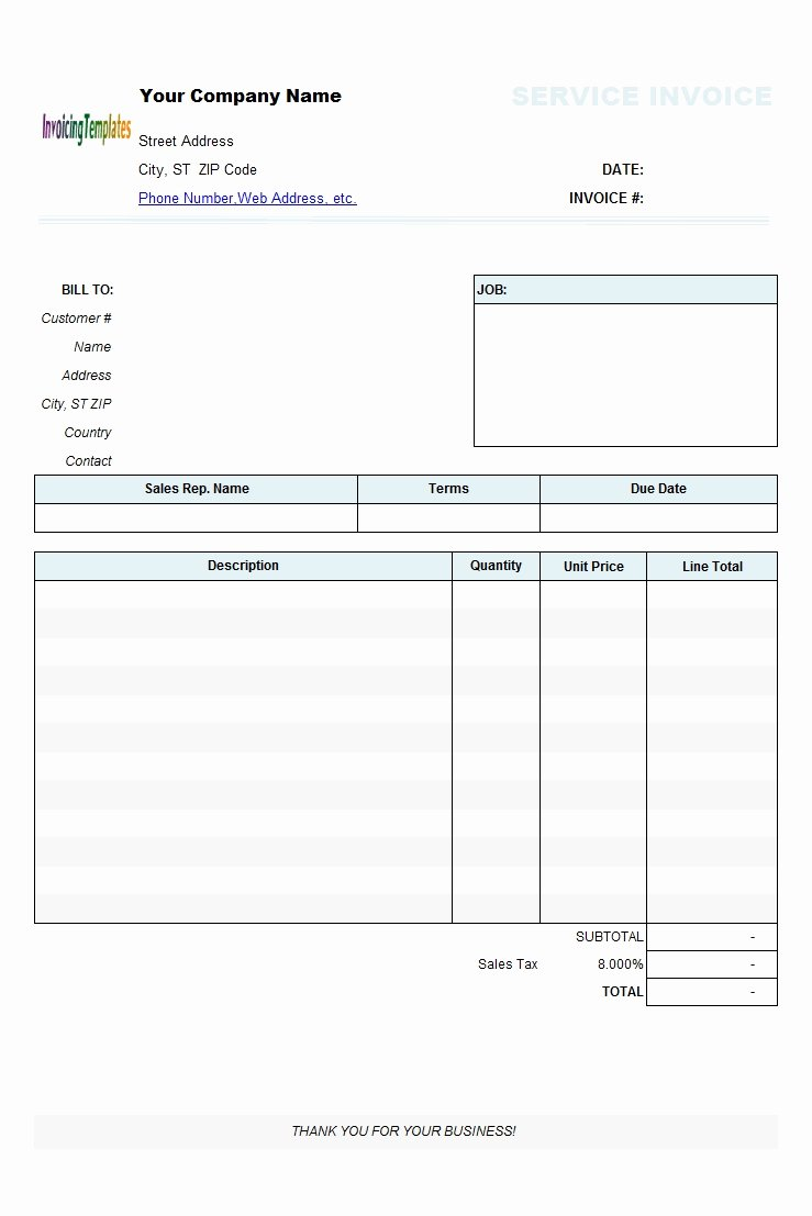 Consultant Invoice Template Excel Best Of Independent Contractor Invoice Template Excel Independent