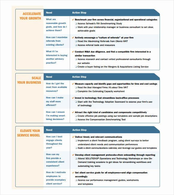 Consulting Report Template Microsoft Word Beautiful Sample Consulting Business Plan Template 12 Documents