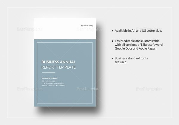 Consulting Report Template Microsoft Word Best Of Professional Report Template Word 24 Free Sample