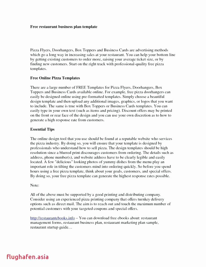 Consulting Report Template Microsoft Word Elegant Mckinsey Consulting Report Template – Superscripts