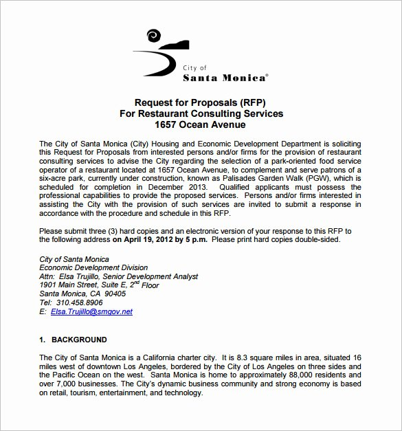 Consulting Report Template Microsoft Word Fresh Consulting Proposal Template 18 Free Word Pdf format