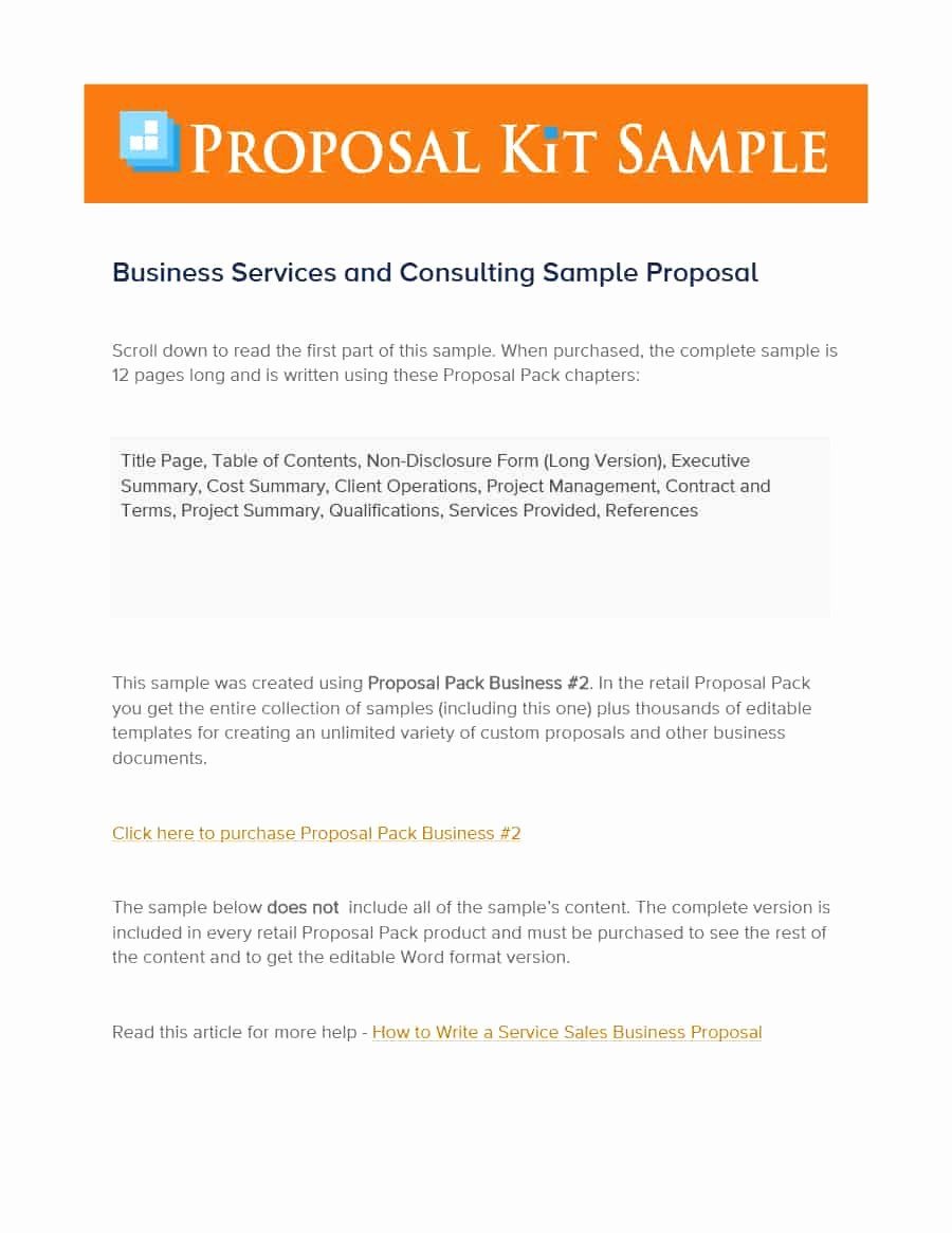 Consulting Report Template Microsoft Word Fresh Terms Reference Template for Consultant Free