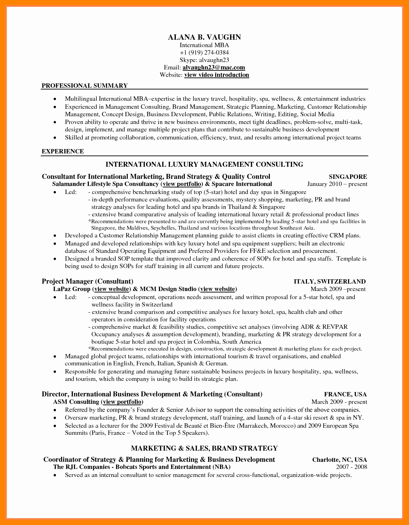 Consulting Report Template Microsoft Word Inspirational Consultant Report Template Writing About Ideas for Short