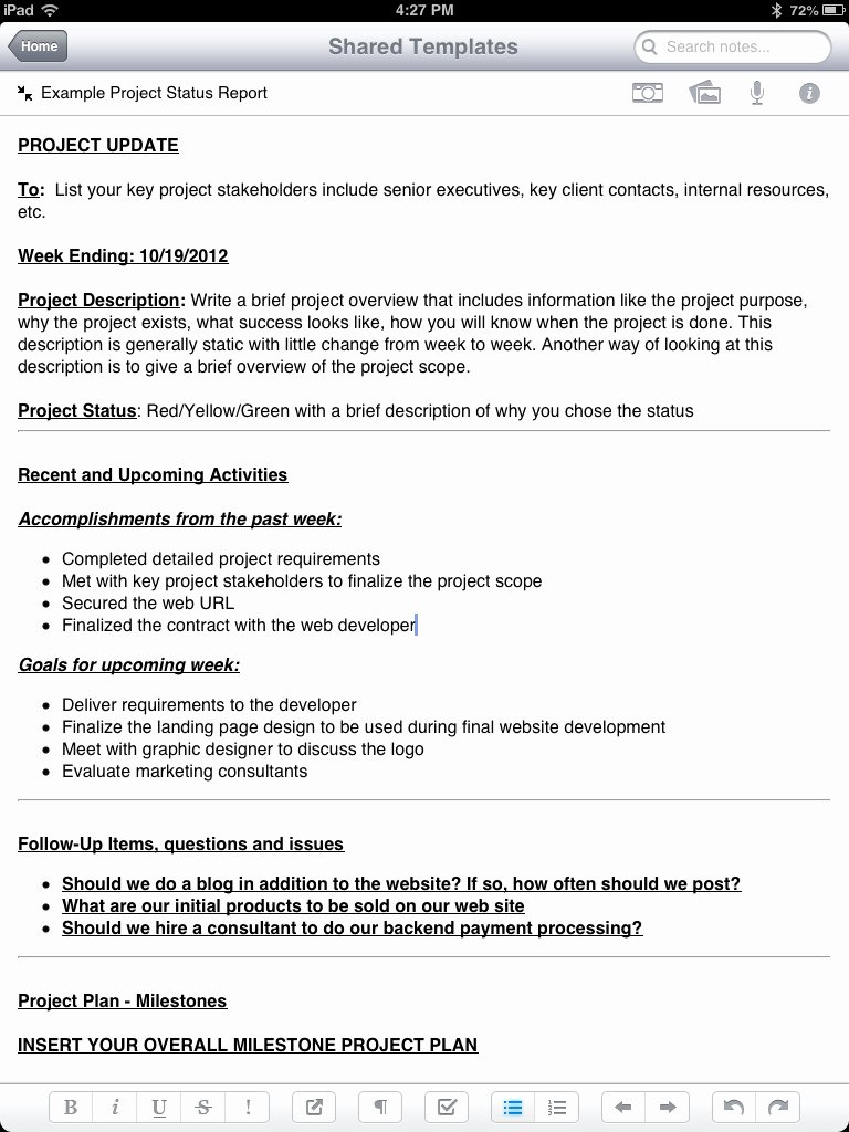 Consulting Report Template Microsoft Word Luxury 15 Report Templates Excel Pdf formats