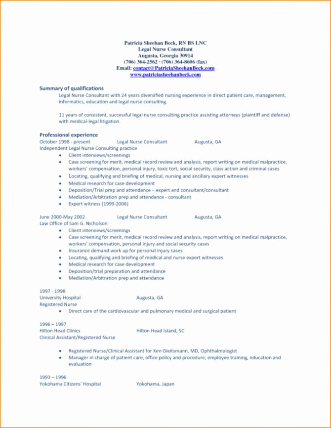 Consulting Report Template Microsoft Word Unique Report Consulting Template Word Elsik Blue Cetane