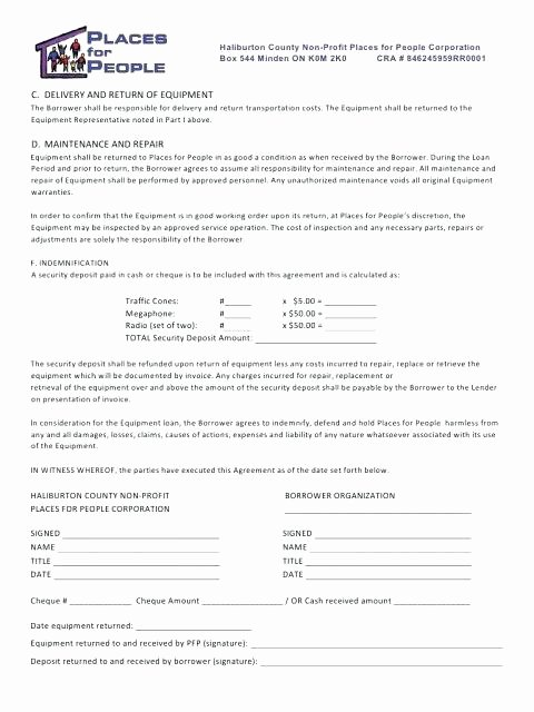 Contract for Money Owed Template Elegant Free Template Iou Contract Samples Meaning In Telugu