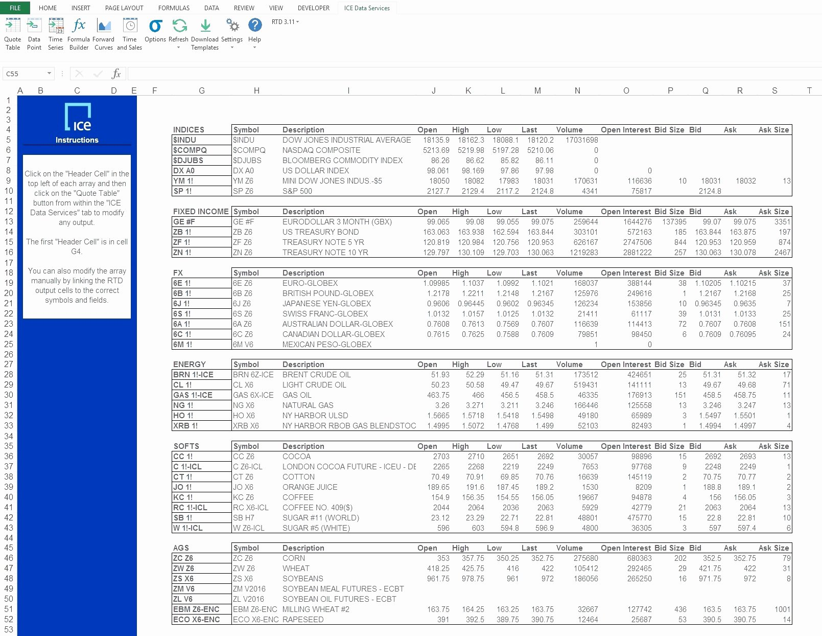 Contract Management Template Excel Awesome Contract Management Spreadsheet Sample Worksheets Sheet