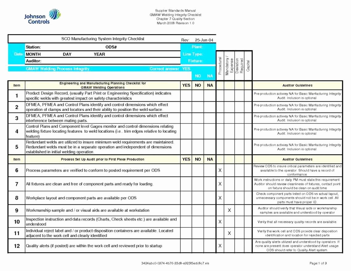 Contract Management Template Excel Awesome Contract Management Spreadsheet Spreadsheet softwar