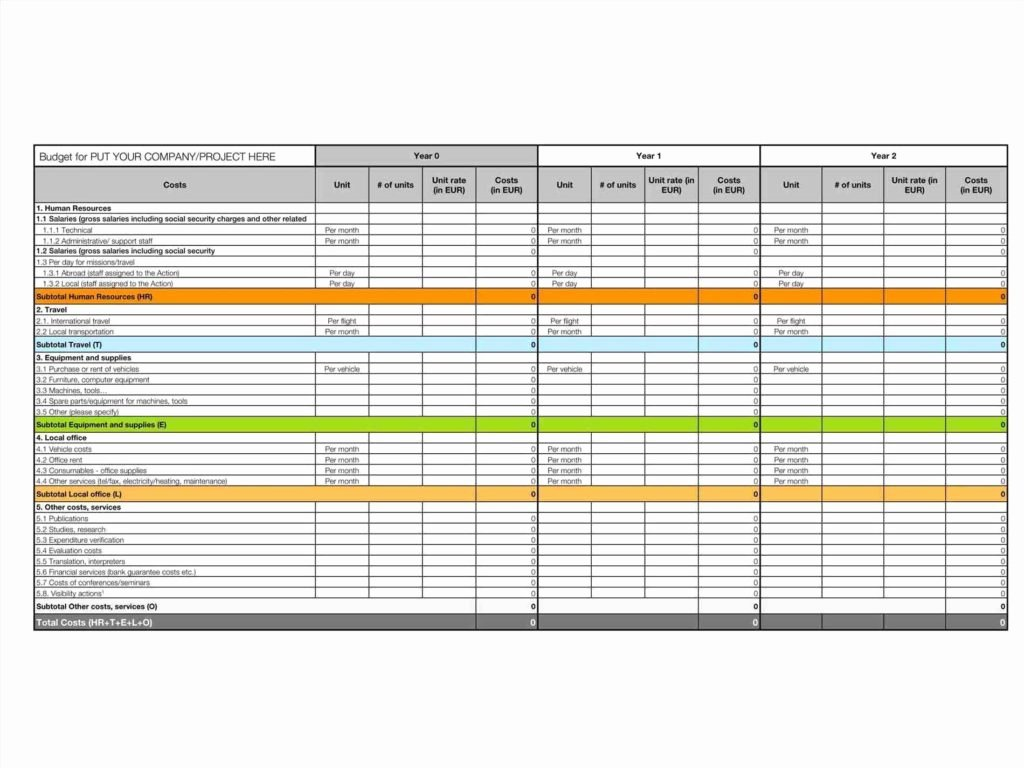 Contract Management Template Excel Luxury Contract Tracking Spreadsheet Sample Worksheets Management