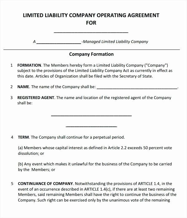 Contractor Non Compete Agreement Template Beautiful Business Templates Non Pete Agreement – Bonniemacleod
