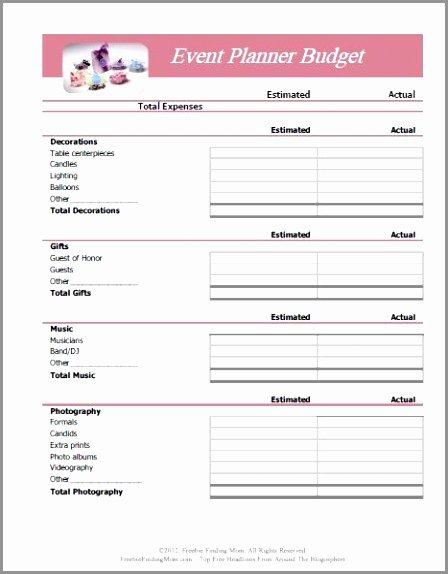 Corporate event Planning Checklist Template Awesome Checklists Employee Reviewklist Template Benefit Household