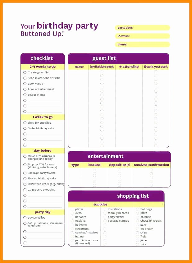 Corporate event Planning Checklist Template Best Of Corporate event Planning Checklist Excel Template Resume