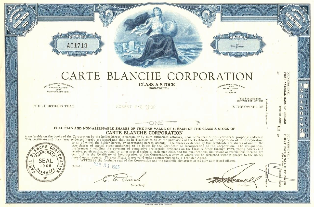 Corporate Stock Certificate Template Luxury Template Corporate Stock Certificate Template
