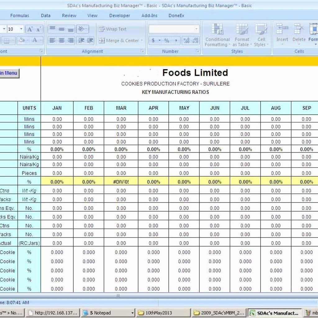 Corporate Training Plan Template Awesome Free Employee Training Tracker Excel Spreadsheet La
