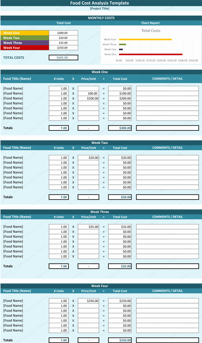 Cost Analysis Template Excel Awesome Cost Analysis Template Cost Analysis tool Spreadsheet