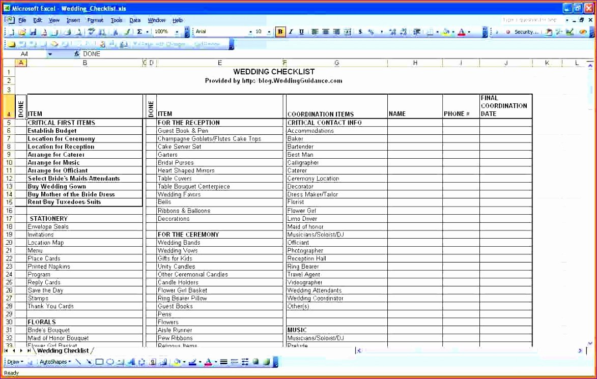 Cost Analysis Template Excel New 6 Cost Analysis Excel Template Exceltemplates