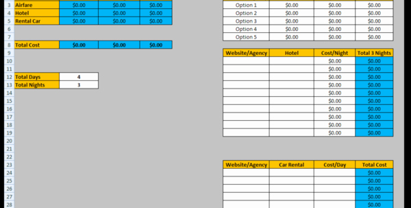 Cost Estimate Template Excel Best Of Estimating Spreadsheet Template Spreadsheet Templates for