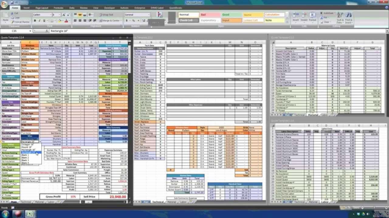 Cost Estimate Template Excel Luxury Construction Cost Estimate Template Excel