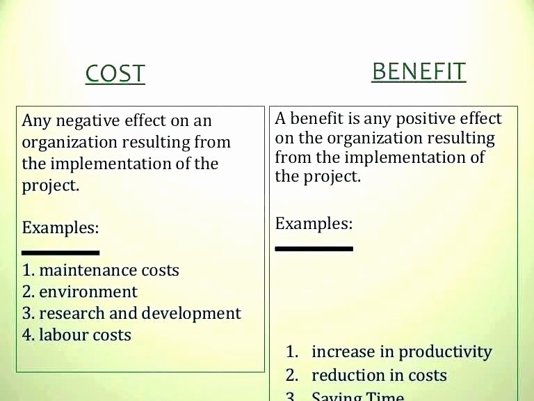 Cost Saving Analysis Template Elegant Cost Savings Analysis Template – Puebladigital