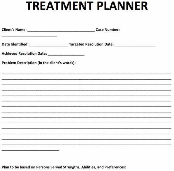 Counseling Case Note Template Awesome 17 Best Images About Free Counseling Note Templates On