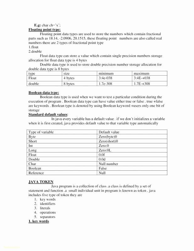 Counseling Case Note Template Inspirational 27 Best social Work Case Notes Template Concept