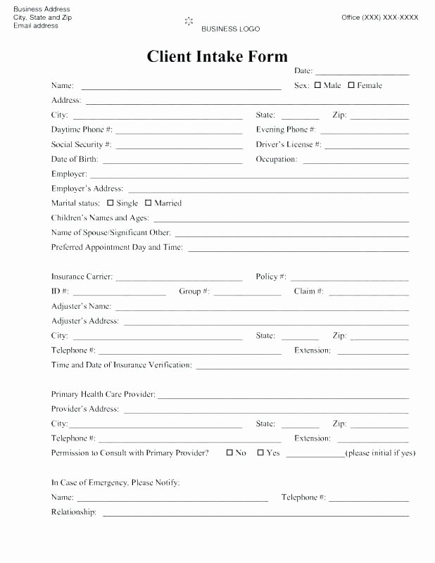 Counseling Case Note Template Inspirational soap Case Notes Template Notes format soap Clinical