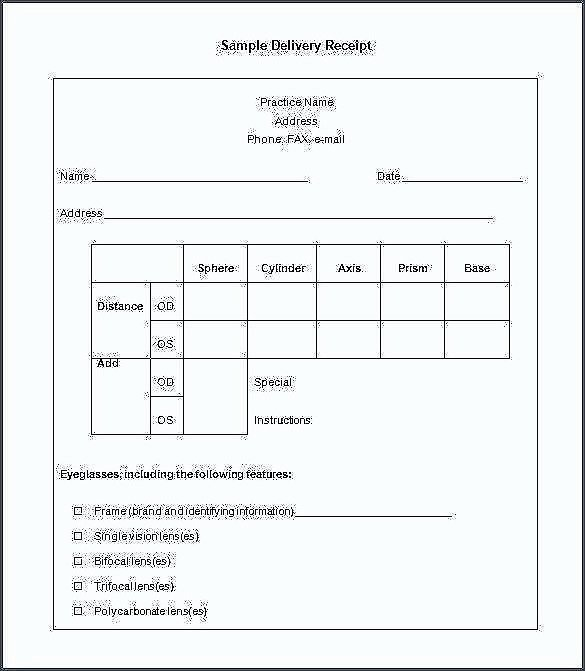 Counseling Case Notes Template Awesome soap Case Notes Template Notes format soap Clinical