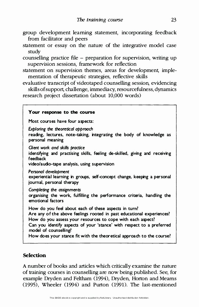 Counseling Case Notes Template Fresh therapy Notes Template Counseling Case School Counselor