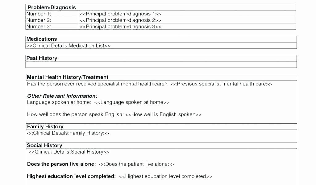 Counseling Treatment Plan Template Pdf Inspirational 98 Psychotherapy Treatment Planner Pdf Physical therapy
