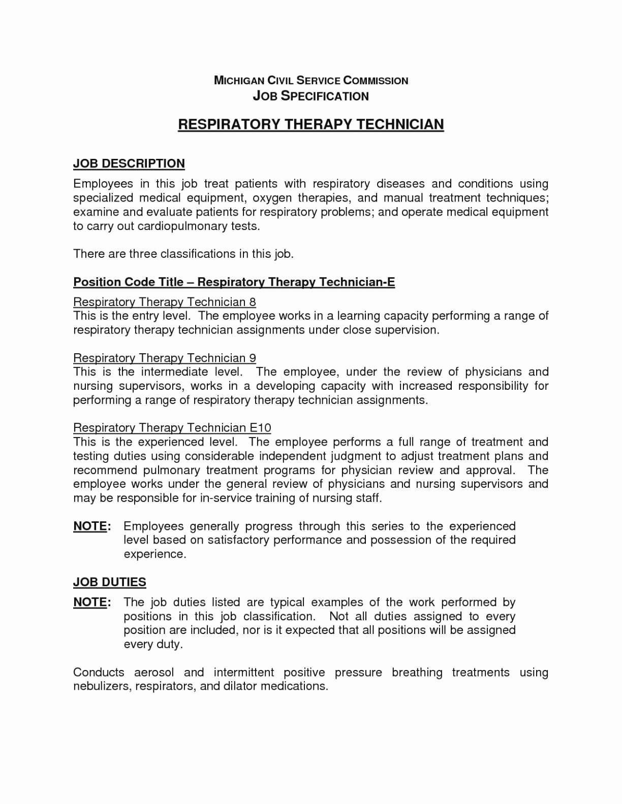 Counseling Treatment Plan Template Pdf Lovely Unique Counseling Treatment Plan Template Pdf