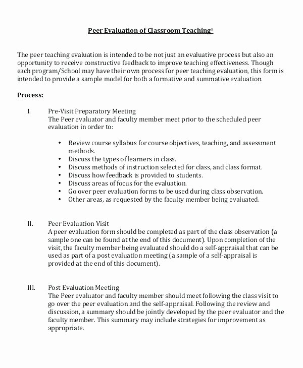 Course Syllabus Template for Teachers New Template Course Syllabus Template for Teachers
