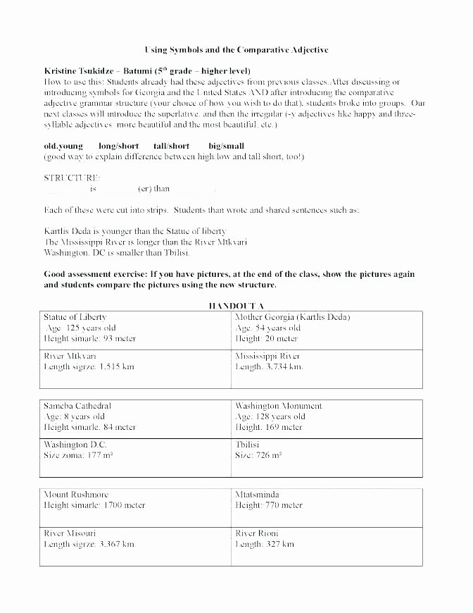 Course Syllabus Template for Teachers Unique Blank Course Syllabus Template Invitation Templates