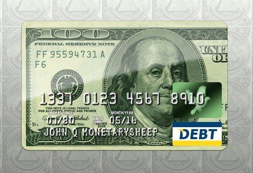 Credit Card Design Template Beautiful 12 Free Credit Card Design Psd Templates