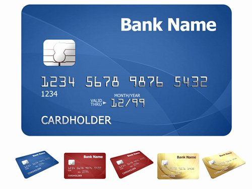 Credit Card Design Template Beautiful Shop Psd Files Free Files for You to