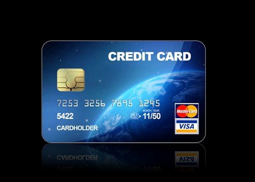 Credit Card Design Template Best Of 12 Free Credit Card Design Psd Templates