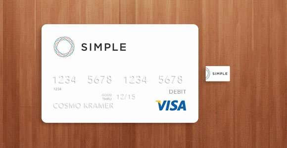 Credit Card Design Template Elegant Useful Design Mockups for Your Portfolio