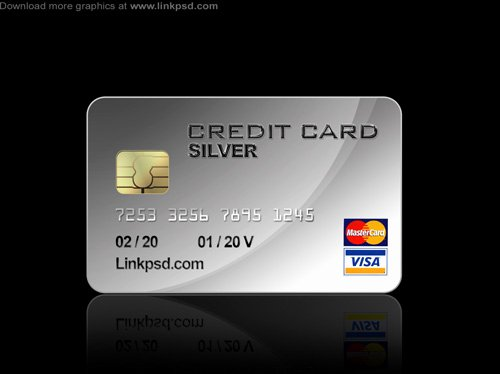 Credit Card Design Template Luxury 12 Free Credit Card Design Psd Templates