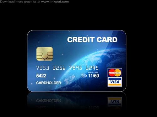 Credit Card Design Template Luxury 20 Free Credit Card Psds