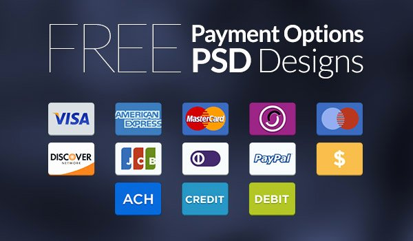 Credit Card Design Template Unique Design Credit Cards Free Dogs Cuteness Daily Quotes