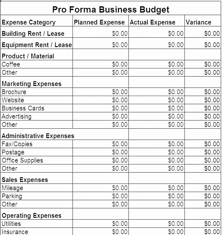 Credit Card Expense Report Template Elegant Monthly Credit Card Expense Report Template Excel Best