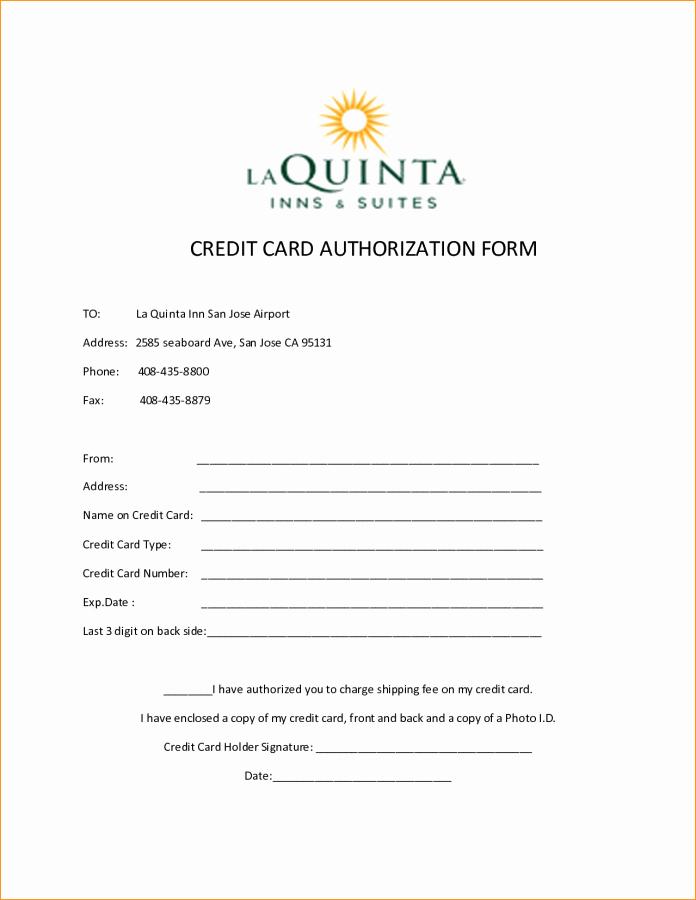 Credit Card form Template Unique Elsevier social Sciences Education Redefined