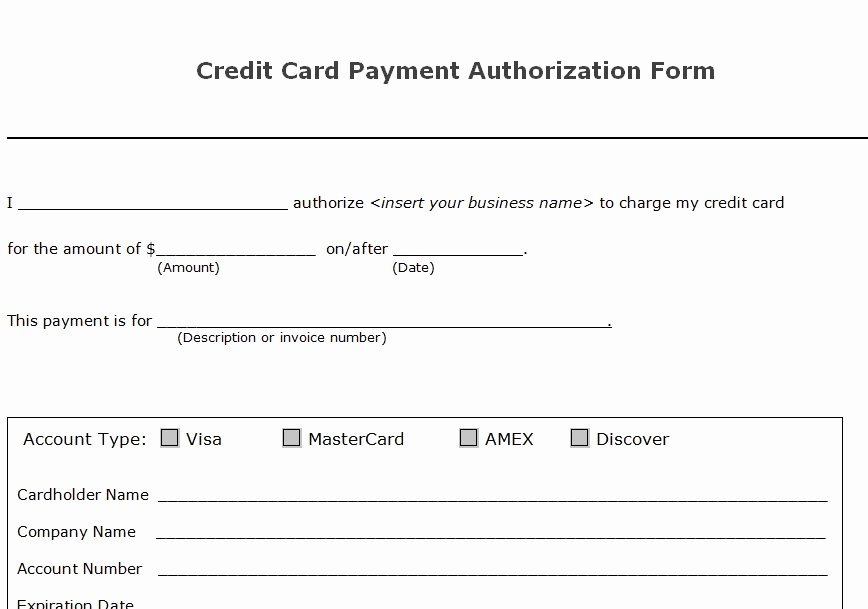 Credit Card Payment form Template Lovely Vitalics Pricing Vitalics