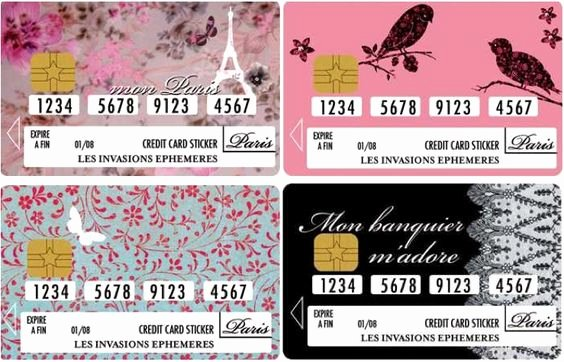 Credit Card Template Maker Elegant Printable Play Credit Card Templates