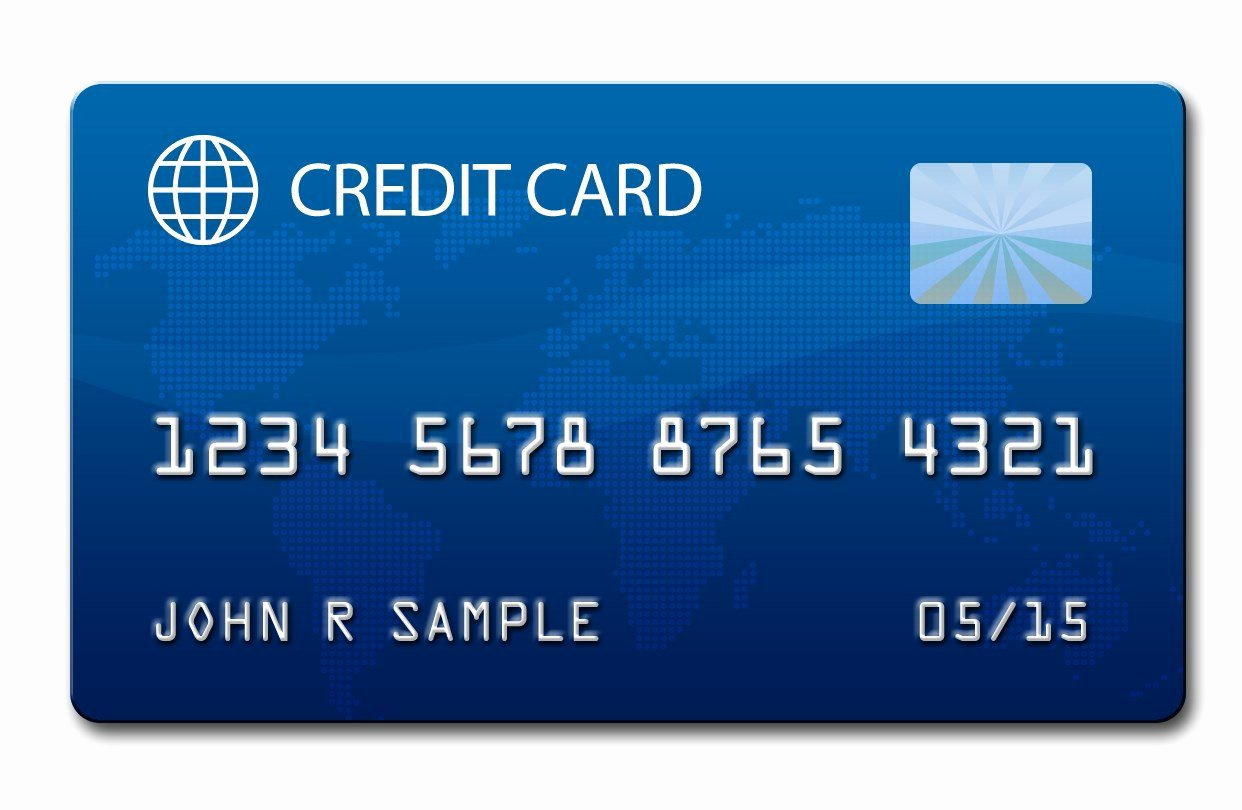 Credit Card Template Maker Fresh Fake Credit Card