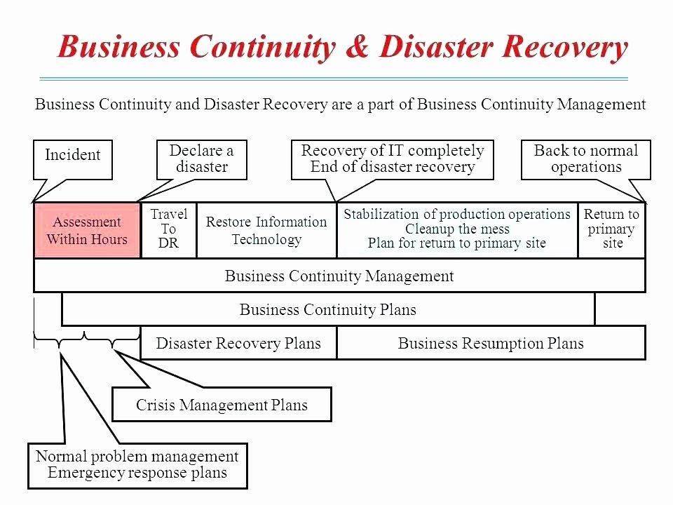 Crisis Management Plan Template Luxury Individual Crisis Management Plan Template Munication