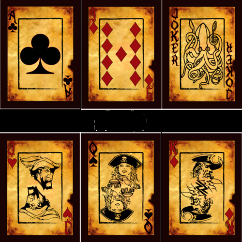 Custom Playing Card Template Fresh the Game Crafter News Custom Playing Cards