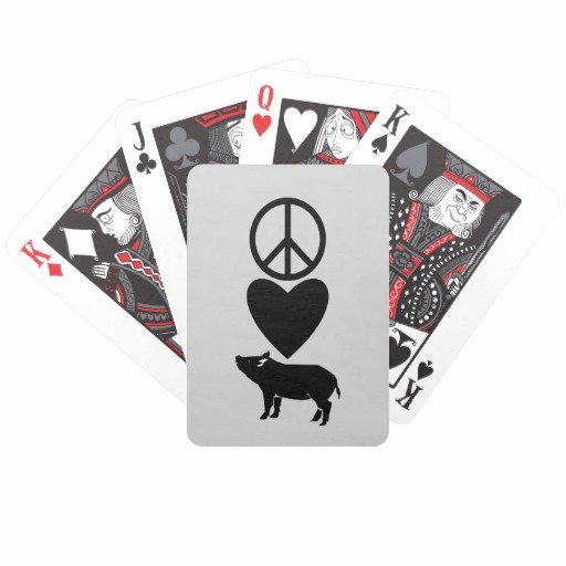 Custom Playing Card Template Lovely Bicycle Card Template Customized Bicycle Playing Cards