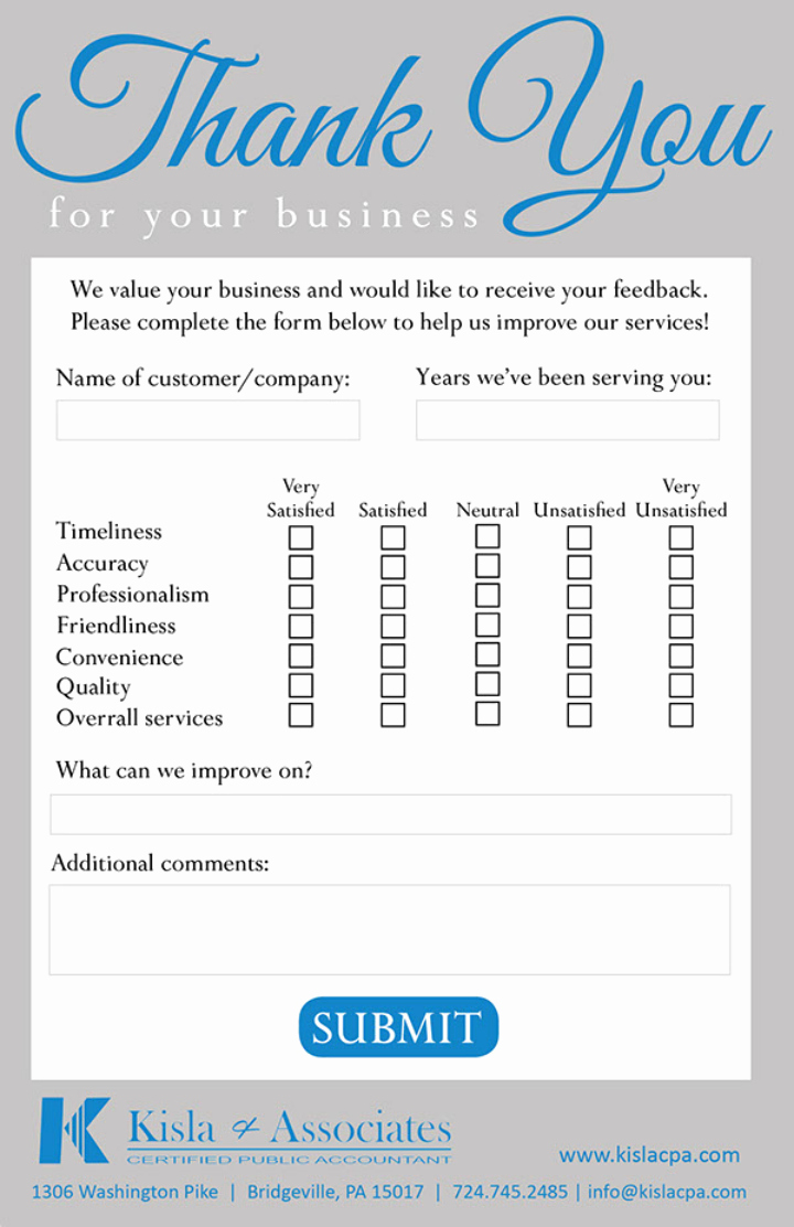 Customer Comment Card Template Best Of 12 Restaurant Feedback Card Templates & Designs Psd Ai